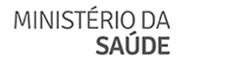 logo-MinisterioSaude.jpg