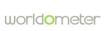 logo-WorldOMeter.jpg